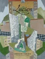 Vente Etude Lucien- Experts Bijoux Cabinet Serret-Portier