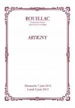 Vente Etude Rouillac- Experts Bijoux Cabinet Serret-Portier